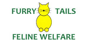 Furry Tails Feline Welfare